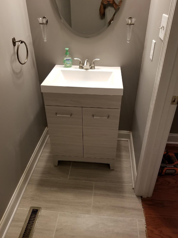 Bathroom /01/