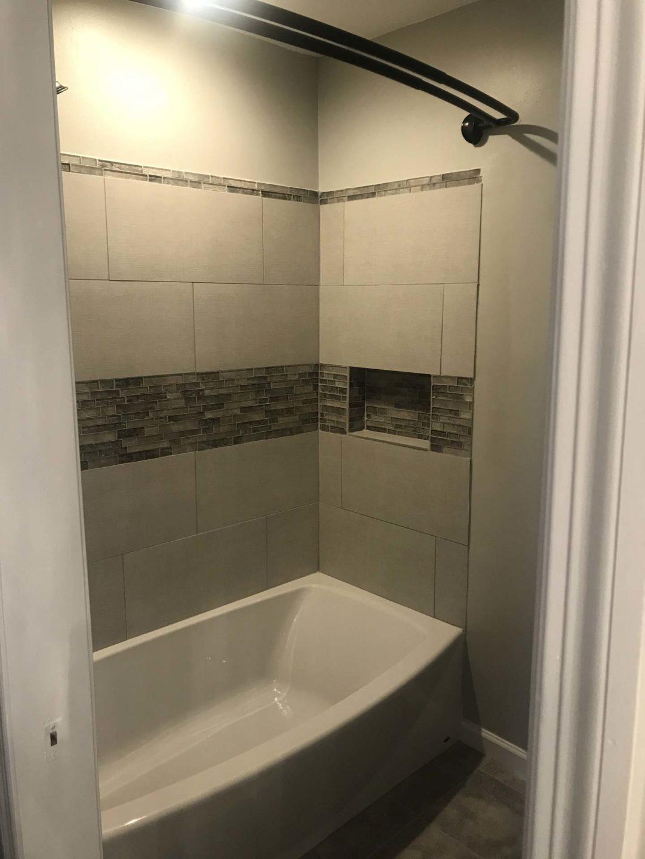 Bathroom /06/