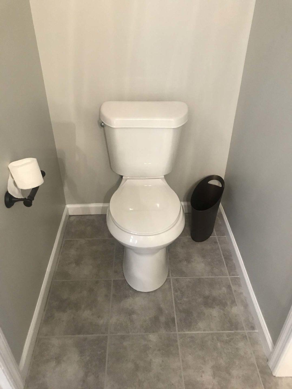 Bathroom /07/
