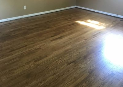 Flooring /01/