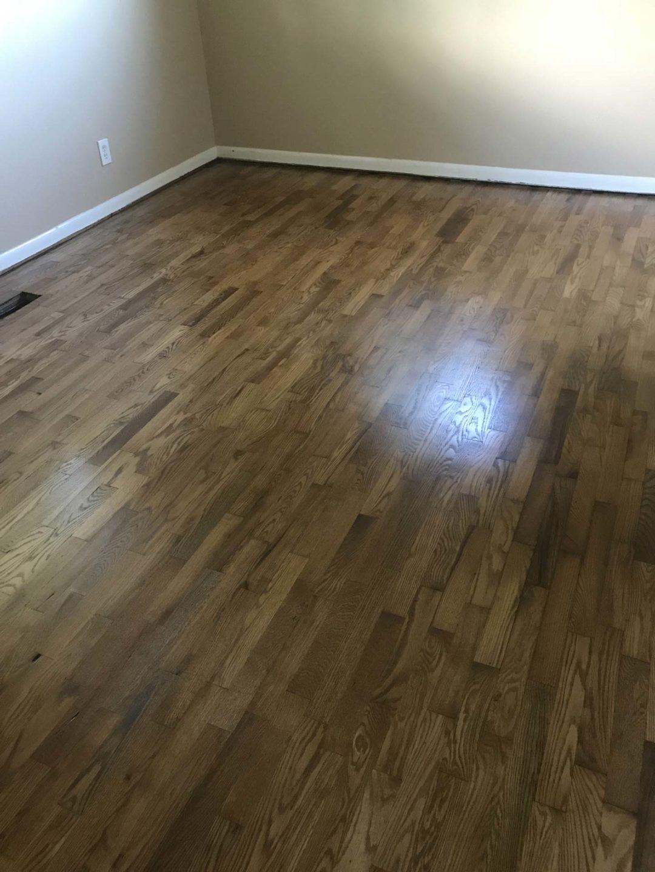 Flooring /03/