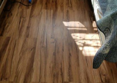 Flooring /08/