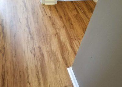 Flooring /09/